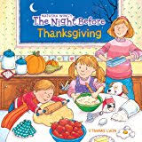 Twas The Night Before Halloween Book by Amazon Com The Night Before Halloween 9780448419657 Natasha