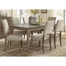 7 piece dining table set coredesign interiors