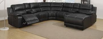 City Transitional Sofas Kansas And Living Room Furniture Sectionals Recliners