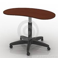 nell chairs free wood office desk plans