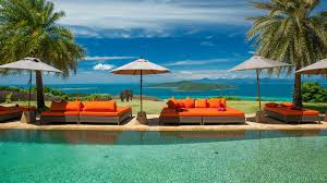 100 Top 10 Resorts Koh Samui Luxury Villas Rental The Luxury Signature