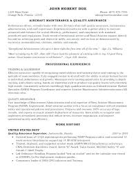 Resume Examples For Admin Jobs Packed With Sample Government Writing And Administrative Gov