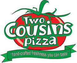 Two Cousins Pizza In Ephrata PA