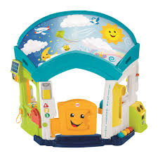 Toy Sets Buy Toy Sets At Best Price In Singapore Wwwlazadasg