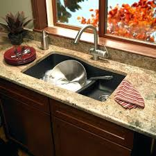 pegasus composite granite kitchen sink reviews franke image sinks