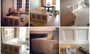 Kitchen Table Sets Ikea Uk by Kitchen Kitchen Table Sets Ikea Popular Kitchen Table Chairs