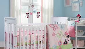 Bedding Sets Babies R Us by Babies R Us Bedding Sets Crib Bedding At Baby R Us Together