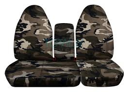 1996-2003 Ford F-150 40/60 Camo Truck Seat Covers +Console/Armrest ... Bench Browning Bench Seat Covers Kings Camo Camouflage 31998 Ford Fseries F12350 2040 Truck Seat Neoprene Universal Lowback Cover 653099 Covers Oilfield Custom From Exact Moonshine Muddy Girl 2013 Buyers Guide Medium Duty Work Info For Trucks My Lifted Ideas Amazoncom Fit Seats Toyota Tacoma Low Back Army Ebay Caltrend