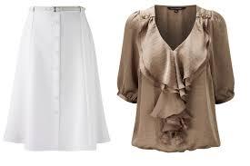 women u0027s dressy evening blouses long blouse with pants
