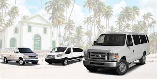 15 Passenger Van Rental San Diego Cargo Vans Mission Trips To Mexico ... Suppose U Drive Truck Rental Leasing Southern California San Diego Ca Liebzig Enterprise Adding 40 Locations Nationwide As Business Ct Loan At Your Service Moving To Ca Sparefoot Guides Rent A Cargo Van New Car Updates 2019 20 Our Grip Truck Rentals Are Prepackaged And Completely Uhaul Reviews Camper Vans For Rent 11 Companies That Let You Try Van Life On Used Nissan Dealer Serving National City La Mesa Fleet In Cutting Emissions Maintenance Jiffy Rental Parallel Parking Test Bernardino Dmv