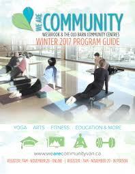 Winter Guide 2017 By University Neighbourhoods Association - Issuu Forest Sciences Centre Ubc Mapionet The Old Barn Community Savoury Chef Foods Vancouver Bc Fence Of Old Barn Wood And Used Metal Stuff Pinterest Gamle 17 Great Places To Study At Daily Hive Utownubc Kids Fit Utownubcca Fall 2017 Program Guide By University Neighbourhoods Association Rustic Wedding Venues Isten Hozott
