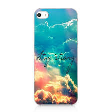 cute iphone 5 cases cheap Reviews line Shopping Reviews on
