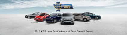 100 Blue Book Value On Trucks Honda Awards And Accolades Capital Region Honda Dealers Minivan