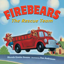 Firebears The Rescue Team (board Book) — Rhonda Gowler Greene Three Golden Book Favorites Scuffy The Tugboat The Great Big Car A Fire Truck Named Red Randall De Sve Macmillan Four Fun Transportation Books For Toddlers Christys Cozy Corners Drawing And Coloring With Giltters Learn Colors Working Hard Busy Fire Truck Read Aloud Youtube Breakaway Fireman Party Mini Wheels Engine Wheel Peter Lippman Upc 673419111577 Lego Creator Rescue 6752 Upcitemdbcom Detail Priddy Little Board Nbkamcom Engines 1959 Edition Collection Pnc