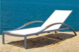 Pool Deck Chairs Loungers Charming Patio Furniture Ideas Double Lounger Perth