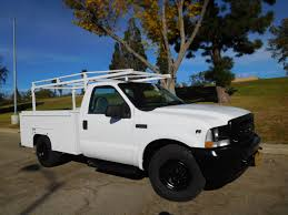 Craigslist Dump Trucks For Sale By Owner In Texas And Home Depot ... What If Home Depot Had Refused To Rent A Truck Sayfullo Saipov Dump Trucks 20 Singular 1 Ton Rental Images Concept Winston Bangshiftcom Be Cooler Than Anyone Else At In This File2017 Nyc Attack Truckjpg Wikimedia Commons Truck Which Struck Down Multiple People On A Bike Man Drives Pickup Into New Tampa Home Depot More New Food Trucks In Kahului Maui At Freight Semi With The Logo Driving Along Forest Pepe_memes Pewtube How Start Vending Outside Improvement Stores Like Kids Workshop Load N Go Nazarian Family Blog