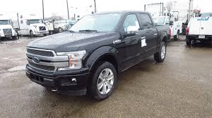 2018 Ford F150 Platinum Platinum, Indianapolis IN - 5002101541 ... 2018 Lvo Vnrt640 For Sale In Indianapolis Indiana Www Andy Mohr Andymohrtweets Twitter Chevy Trax Review Plainfield In Chevrolet 2017 Ford F750 New Used Dealer F150 Lariat Ford F250 Sd 5002101482 F350 Super Duty Truck Interior Wows Order Parts Center Commercial Trucks 2016 Tundra Bed Cfigurations Accsories Body Shops In Collision