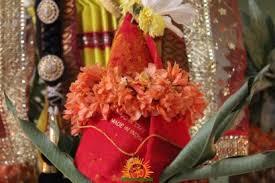 Varalakshmi Vratham Decoration Ideas In Tamil by Images Varalakshmi Vratham Decoration Designs Kalasham Alankaram