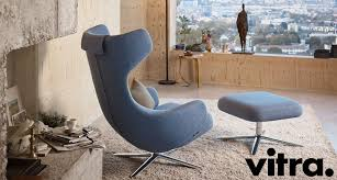 Lounge Chairs At Papillon Interiors Bras Highback Swivel Base Lounge Chair Hivemoderncom Era By Normann Cophagen Stylepark Outlet Design Store Brands Low Fame 60078 Lacquered Steel Acquire Simon Legald Armchairs Gadget Flow Chair Skandium 3d Models Products Herman Miller