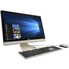les meilleurs pc de bureau ordinateur tout en un achat vente ordinateur tout en un sur
