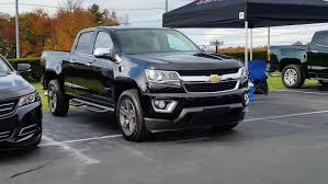 First Drive: 2016 Chevrolet & GMC 2.8L Duramax Diesel Engine - The ... Allison 1000 Transmission Gm Diesel Trucks Power Magazine 2007 Chevrolet C5500 Roll Back Truck Vinsn1gbe5c1927f420246 Sa Banner 3 X 5 Ft Dodgefordgm Performance Products1 A Sneak Peek At The New 2017 Gm Tech Is The Latest Automaker Accused Of Diesel Emissions Cheating Mega X 2 6 Door Dodge Door Ford Chev Mega Cab Six Reconsidering A 45 Liter Duramax V8 2011 Vs Ram Truck Shootout Making Case For 2016 Chevrolet Colorado Turbodiesel Carfax Buyers Guide How To Pick Best Drivgline