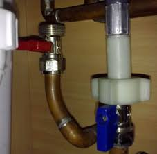 And Cold Water Pipes Photo by Supply Plumbing For Cold Water Pipe For Washing Machine Dish