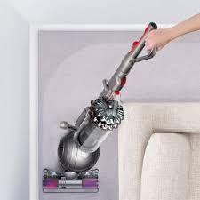 Bissell Poweredge Pet Hard Floor Vacuum Walmart by Shop Vacuum Cleaners U0026 Floor Care At Lowes Com