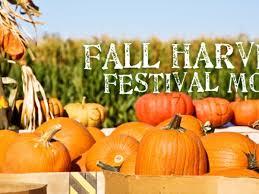 Free Pumpkin Patch In Fredericksburg Va by Braehead Farm Fall Harvest Festival Fredericksburg Virginia