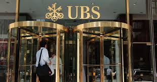 Ubs Trading Floor Stamford by Ubs Trading System Ag Dubai Stock Options Vested Exercisable Dubai