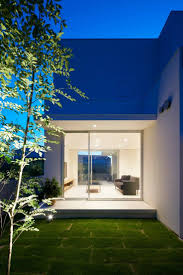 100 Japanese Modern House Design In Horie In Ehime Japan By Hayato