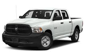 100 Classic Trucks For Sale In Florida Sanford FL Used RAM For Less Than 10000 Dollars Autocom