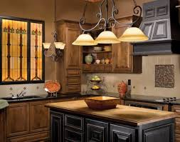 lighting kitchen island lighting beautiful kitchen island