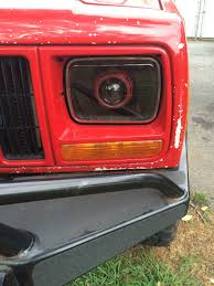 100 Paint My Truck What Brandcolor Spray Paint Matches My Truck Jeep Cherokee Forum