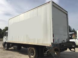 Used Trucks For Sale In Sc Has Ud Dh Trucks In Wagener Sc On Cars ...
