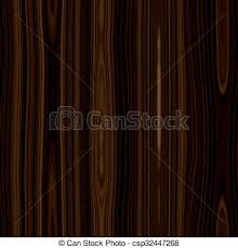 Detailed Seamless Wood Texture