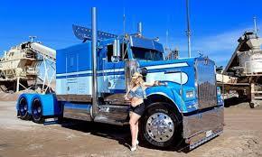 100 Big Truck Financing Pin By Michael Dosch On Kenworths Pinterest S Kenworth