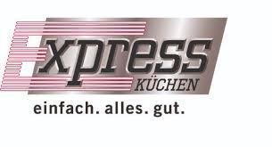express küchen gmbh co kg ambista b2b network of the