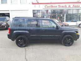 Details | West K Auto Truck & Auto Sales