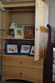 Kids Consignment Furniture