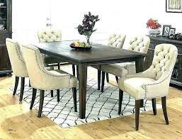 Dining Room Table And Chairs French Country Tables Elegant