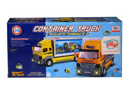 Container Kids Truck Toy Online Shopping In Pakistan Toys Fire Truck Award Wning Monster Smash Ups Remote Control Rc Raptor Eco Toy Trucks Recycled Kids Toys Toy Cars Uncommongoods Kid Trax Mossy Oak Ram 3500 Dually 12v Battery Powered Rideon Tomy Big Farm 116 Peterbilt 367 W Flatbed John Deere For Kids Toysrus Magic Inductive Cartanktruck Toy Vehicle Follows Any Line You Crane Helps Truck Transport Lego Video Youtube Garbage Truck Boys The Amusing Animated Film Hui Na Toys 1586 118 24ghz 6ch Snow Sweeper Eeering