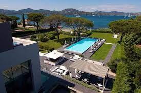 102 Hotel Kube Saint Tropez Prices Reviews Gassin France Tripadvisor