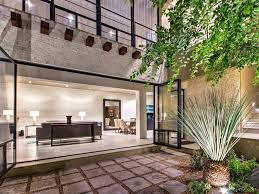 100 Parque View Apartment Modern Elegant Garden Suite Fabulous Near Centro Juarez Markets Zona Centro