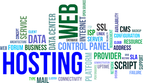 Best Web Hosting For Business Website | Web Hosting UAE 5 Best Web Hosting Services For Affiliate Marketers 2017 Review 10 Best Service Provider Mytrendincom 203 Images On Pinterest Company 41 Sites Reviews Top Wordpress Bluehost Faest Website In Test Of Uk Cheap Companies Dicated Tutorial Cultivate 39 Templates Themes Free Premium Find The Providers Bwhp Uks Top 2018 Web Hosting Website Builder Wordpress Comparison