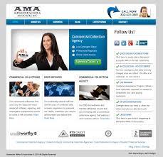100 Ama Associates Alexander Miller And MEC Designs