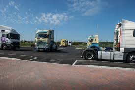 Truck Stop, Parc Cybi, Holyhead - Blackfoot Truck Stop Biggest Ball Of String Natsn Big Boys Truckstop Ta V001 By Dextor American Simulator Mods Ats Ttt Tucson Restaurant Reviews Phone Number Photos Image Red Rocket Truck Stopjpg Fallout Wiki Fandom Powered New Transit Hobbydb About Us Ashford Intertional Parked Trucks At Editorial 23147685 I Spent 21 Hours At A Vice This Morning Showered Girl Meets Road