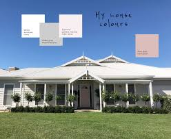 10 Weatherboard House Colours Modern Weatherboard Homes Victorian Terrace House Townhouse Psh Contemporary Beach Plans Design 2 Story Cottage With A Modern Twist Stylish Livable Spaces Beautiful Old Style Photos Interior Ideas Simple Bedroom Room 415 Best Exterior Home Design Images On Pinterest Architecture House Plan Miners Cottage Zone Designs Home Plunkett Be Inspired By The Hamptons Boutique 246 Exterior Design Brittany Small Houses Interior Designs Small Clapboard Weatherboard