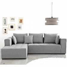 canapé fabriqué en meuble fabriqué en résultat supérieur 0 impressionnant