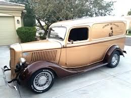 1936 Ford Panel 2-door All-Steel Restored Truck For Sale | Hotrodhotline 1948 Ford Anglia Panel Van First Car Competion Shannons Club 1952 Truck For Sale Photos Technical Specifications Used 2013 Ford Transit Connect Panel Cargo Van For Sale In Az 2216 50s Chevy Pickup Girls 1956 For Sale Autos Post 1955 The Hamb 1954 Used F100 In Humble Texas 1959 Craigslist Find Restored 1940 Delivery Vintage Pickups Searcy Ar 1938 Classiccarscom Cc8788 1949 Grill