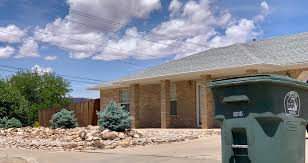 100 Homes For Sale Moab Study Half Of Ites Cant Afford Housing The TimesIndependent